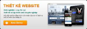 banner-thietkeweb
