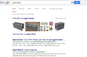 gach_block